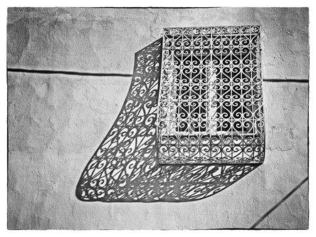 jovos Prozor u Tunisu
