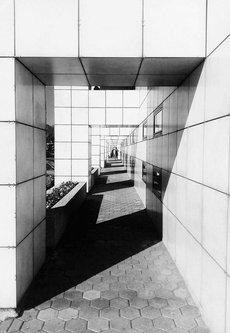 jovos liftovsko okno