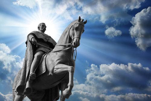 jovos Kralj Petar I