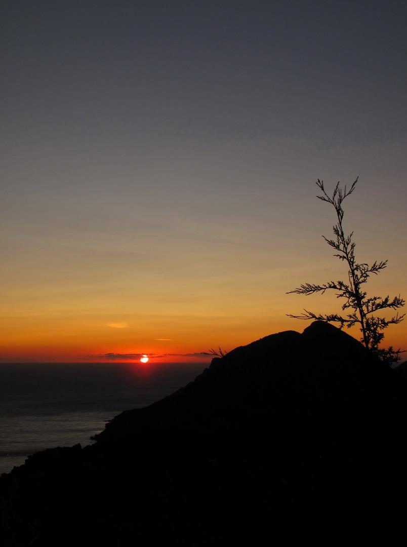 Zalazak Sunca na Krfu 02