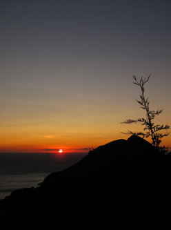 jovos Zalazak Sunca na Krfu 02