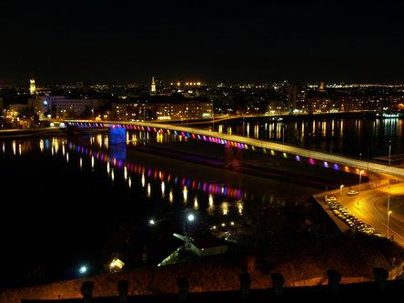 jovos Novi Sad