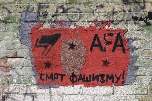 jovos AFA