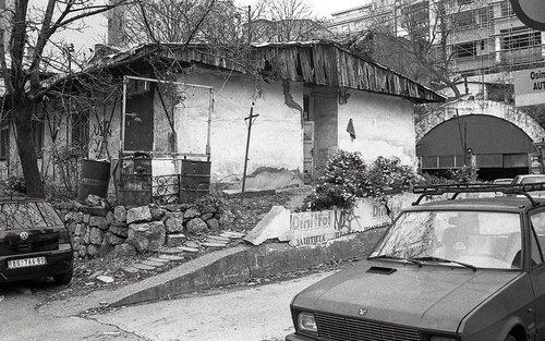 klemenbizjak Beograd