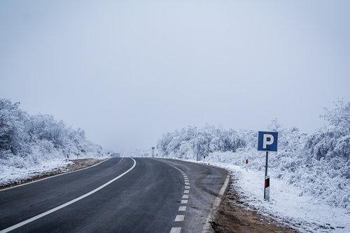 kontrash Ledeno doba
