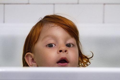 kontrash Kupanje