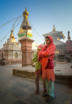 kosic Nepal.