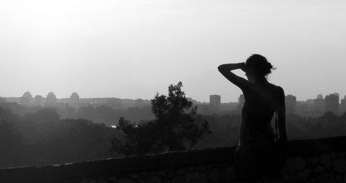 kruklindete Voulez vous venir avec moi a Belgrade