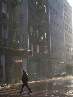 kruklindete raining man