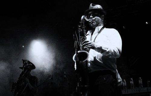 ladyjane bluesman