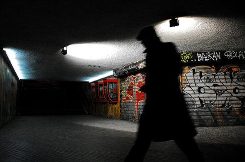 lapce Potraga pocinje veceras- Dragan Lapcevic