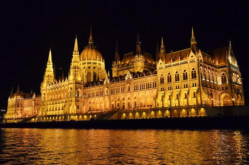 limbonic Budapest 01