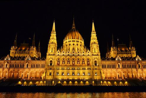 limbonic Budapest 02