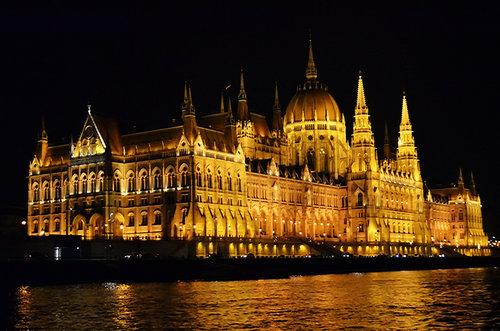 limbonic Budapest 03