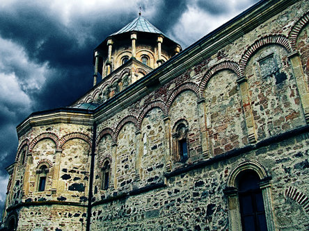limbonic Vizantijsko