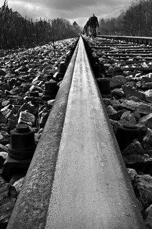 limbonic Niz prugu