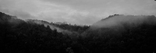 ljikijov Magla