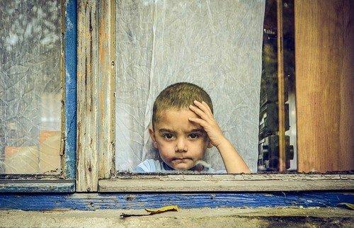 ljikijov B1 Ljiljana-Jovanovic-Pogled u buducnost