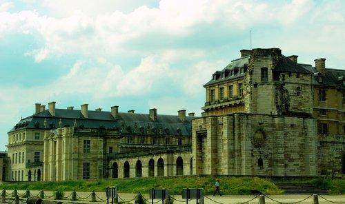 majaview lepota francuske arhitekture..