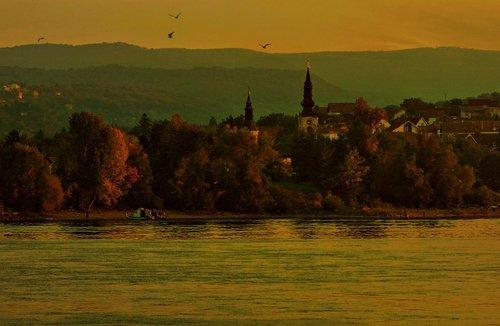 majaview Dunav