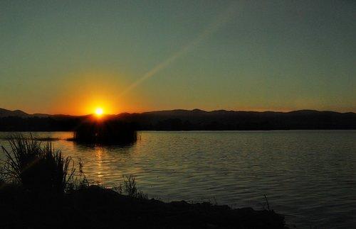 majaview Gruzansko jezero