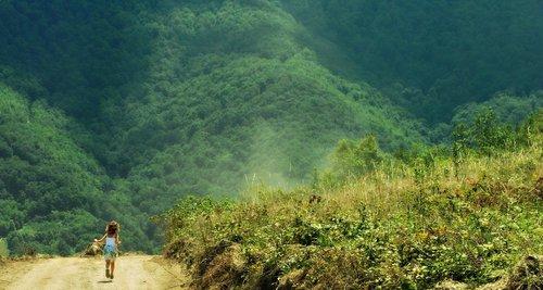 majaview Nature and joy