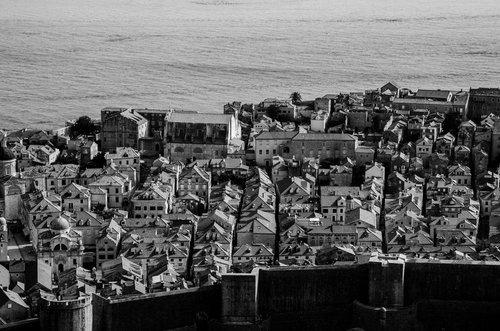 marijadragicevic Stari grad