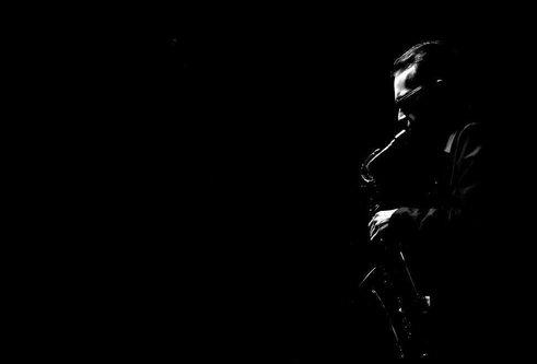 marijadragicevic Saksofonista