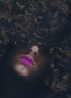 marko_kacar Poslednji poljubac