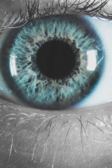 marko_kacar Nebula