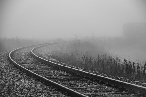 markoeremic last train home