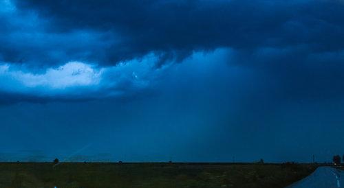 markoicela Oblaci Vojvodine