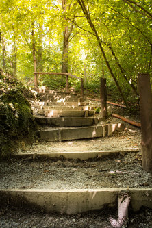 markoicela Stepenice