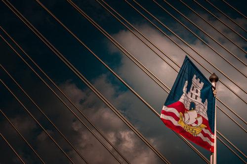 markoicela Beograde dobar dan!