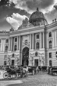 markovl Hofburg