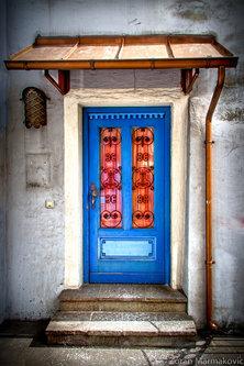marmakovic Vrata