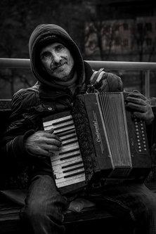 marmakovic Muzičar