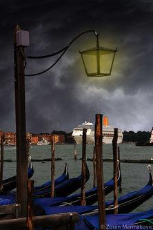 marmakovic Venecija 1