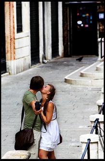 marmakovic Venecija