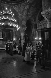 milanmimi praznicna liturgija