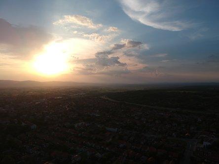 milanovic986 Moravska dolina