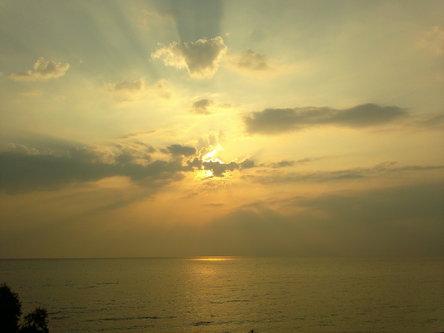 milanovic986 Jutro nad Mediteranom