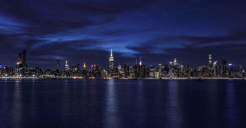 milantomin Manhattan