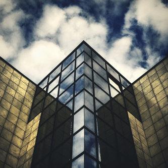 milos_krstic Dimensions