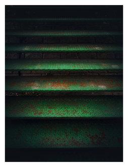 milos_krstic Stepenice