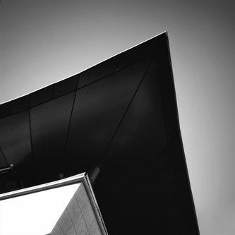 milos_krstic Apstraktna arhitektura 1