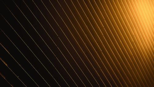 milos_krstic Lines