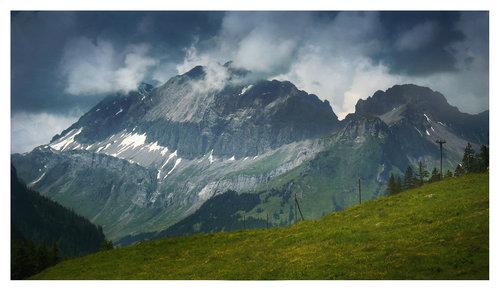 milos_krstic Alpi