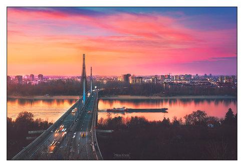 milos_krstic Novi Sad