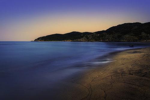 milos_krstic Sarti beach